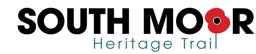 South Moor Heritage Trail